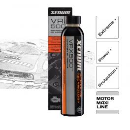 Препарат за двигателно масло XENUM VRX500