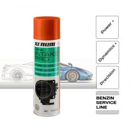 Intake Pro Cleaner Petrol - технически спрей